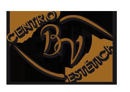 Centro de Estética Berenguer-Varó