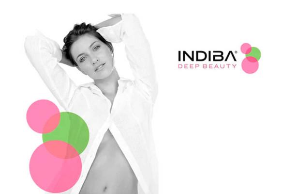 Indiba Deep Beauty