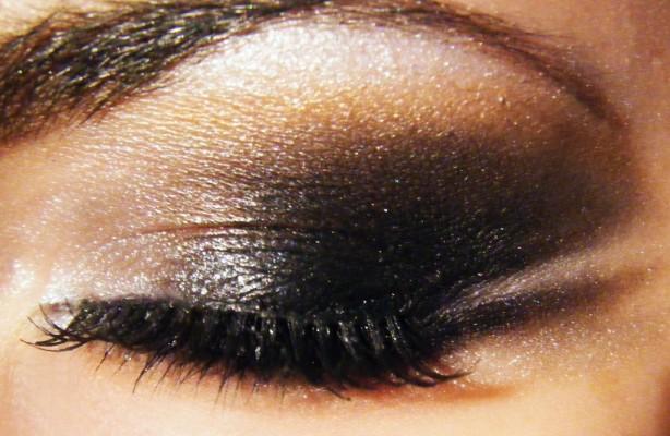 makeup-sombreado-cobre-cerrado