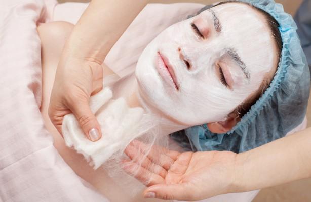 tratamientos-faciales1