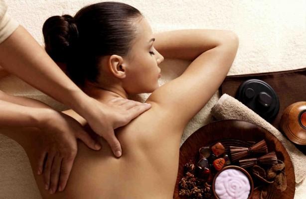 tratamientos-corporales3