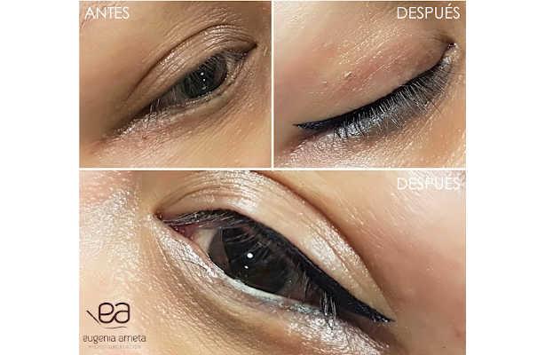 micropigmentacion-ojos-8